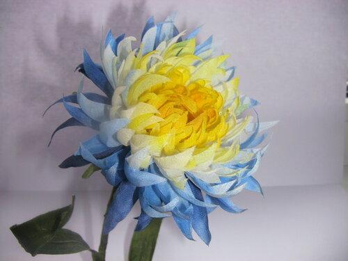 Астры и хризантемы - Страница 2 0_78c55_b67c98df_L