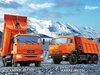 КАМАЗ 651153 и КАМАЗ 651150