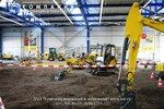 Строительная техника Wacker Neuson (Германия)