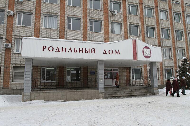 Без рубрики — Страница 736 — Jek6.ru — Филюс Валеев 25ab3a5fca6ea
