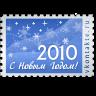 http://img-fotki.yandex.ru/get/6100/97761520.394/0_8b201_2e2f30ee_L.png