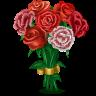 http://img-fotki.yandex.ru/get/6101/102699435.665/0_87bb2_53ff6c10_orig.png