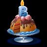 http://img-fotki.yandex.ru/get/6101/102699435.667/0_87c01_c627b8c2_orig.png