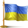 http://img-fotki.yandex.ru/get/6101/102699435.667/0_87c0a_16784e2d_orig.png