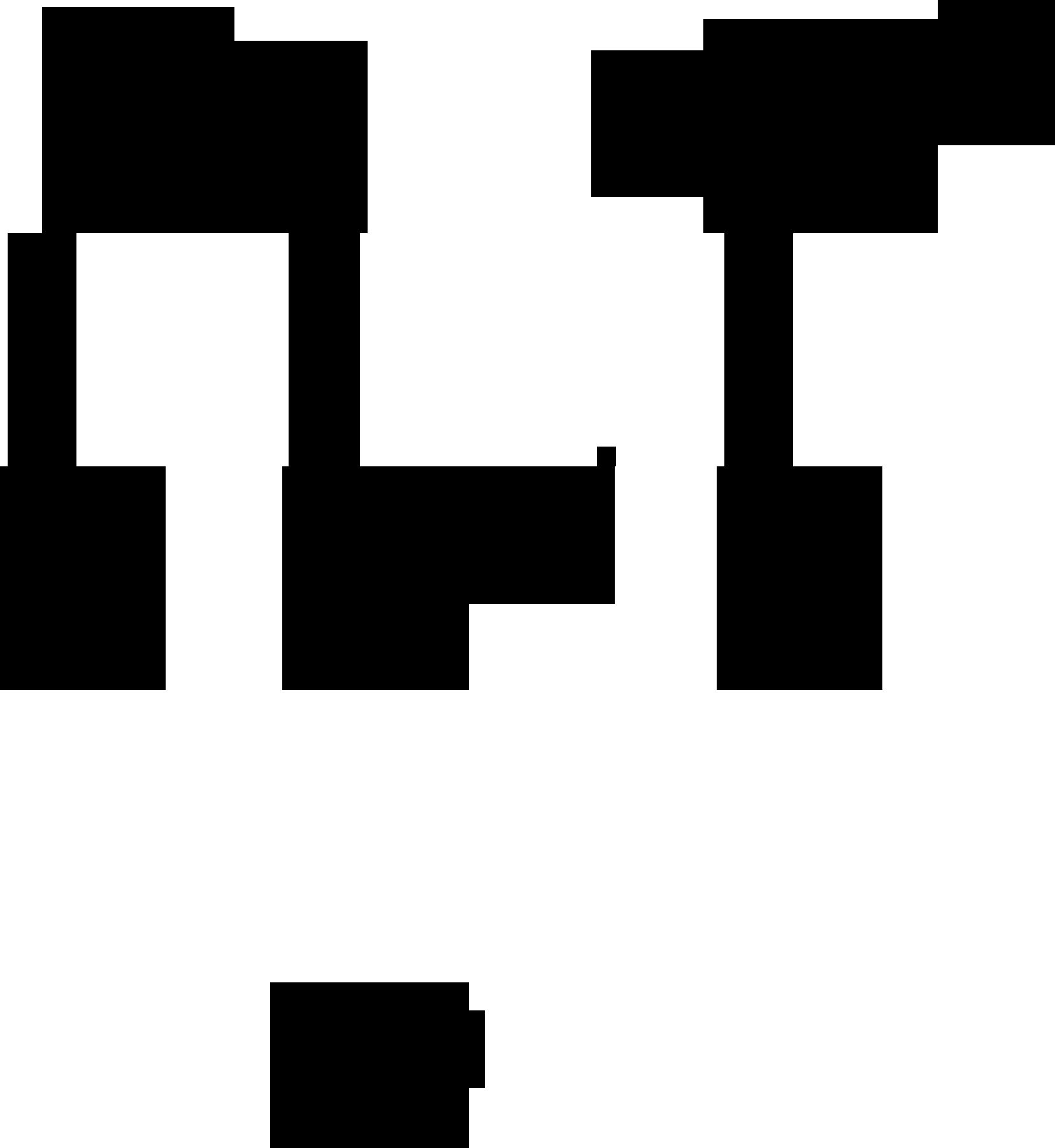 Найти символ на арабском по картинке