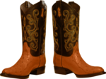IndigoDesigns_WildWest_el (17).png