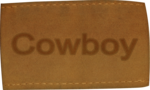 IndigoDesigns_WildWest_el (41).png