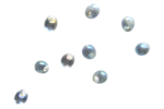 midnight_fantasy_glass_beads_no_shadow.png