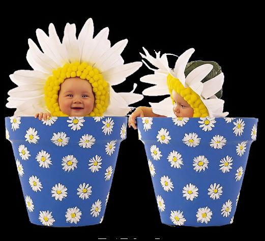 Картинки с днем рождения детей двойняшек 2 года