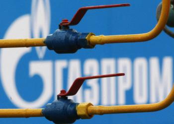 «Газпром» недоволен Молдовой и Белорусью
