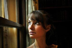 Натали Портман | Natalie Portman - фотографии - фото 14/92
