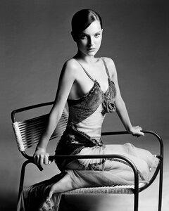 Натали Портман | Natalie Portman - фотографии - фото 50/92