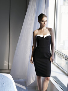 Натали Портман | Natalie Portman - фотографии - фото 58/92