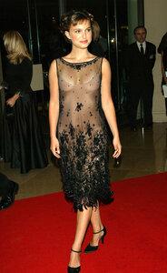 Натали Портман | Natalie Portman - фотографии - фото 84/92