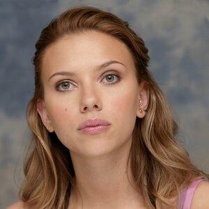 Скарлетт Йоханссон | Scarlett Johansson - фотографии - фото 12/133