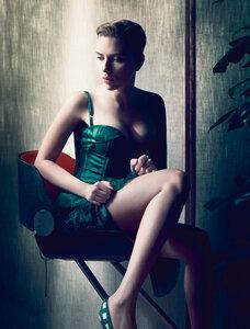 Скарлетт Йоханссон | Scarlett Johansson - фотографии - фото 24/133