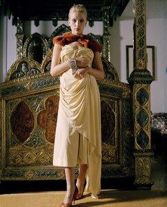 Скарлетт Йоханссон | Scarlett Johansson - фотографии - фото 29/133