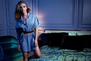 Скарлетт Йоханссон | Scarlett Johansson - фотографии - фото 42/133