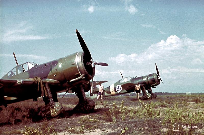 Fokker D.XXI.jpg