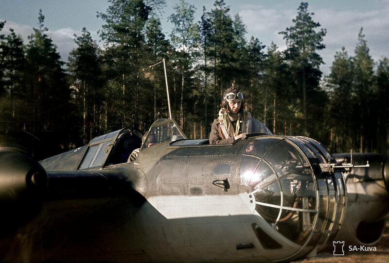 СБ-2 1944.jpg