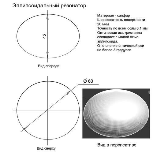 http://img-fotki.yandex.ru/get/6101/126580004.48/0_b5de4_f6ffa653_L.jpg