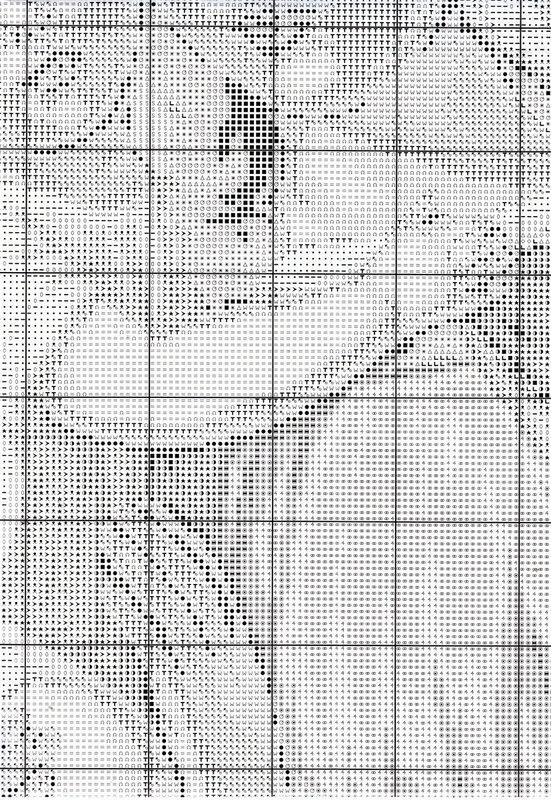 СХЕМЫ ВЫШИВКИ КРЕСТОМ/Иконы,храмы, библейские сюжеты. вышитые картины.  Вторник, 25 Октября 2011 г. 19:13. богородица...