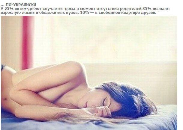 http://img-fotki.yandex.ru/get/6101/130422193.e3/0_75db9_7aa4505e_orig