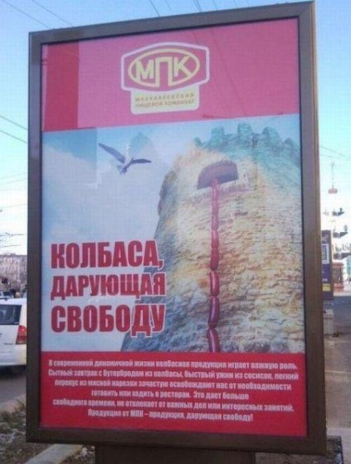 http://img-fotki.yandex.ru/get/6101/130422193.e5/0_75edf_1f2a3b84_orig