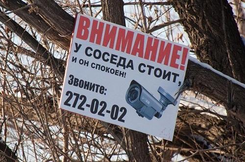 http://img-fotki.yandex.ru/get/6101/130422193.e5/0_75ee2_21449fac_orig