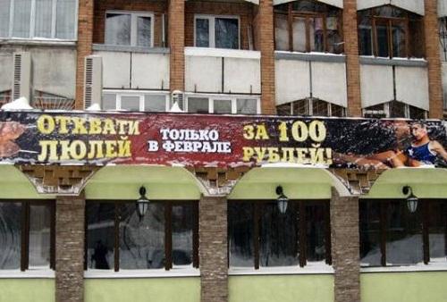 http://img-fotki.yandex.ru/get/6101/130422193.e5/0_75ee6_72479065_orig
