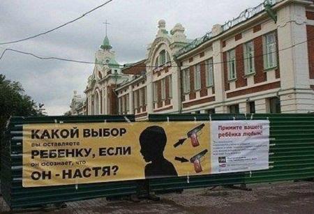 http://img-fotki.yandex.ru/get/6101/130422193.e5/0_75ee7_9a9fa442_orig