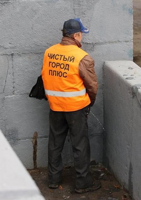 http://img-fotki.yandex.ru/get/6101/130422193.e5/0_75ef9_ea4e951a_orig