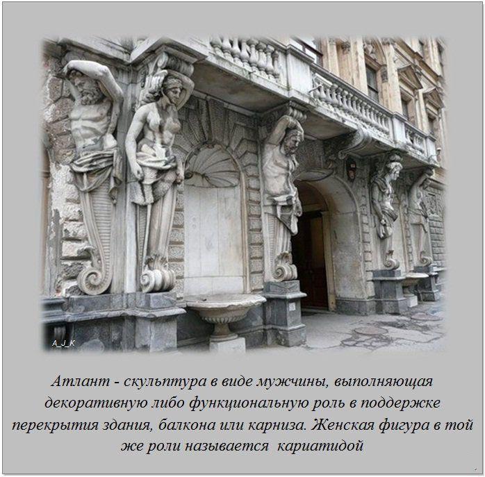 http://img-fotki.yandex.ru/get/6101/130422193.e8/0_76047_20bd2363_orig