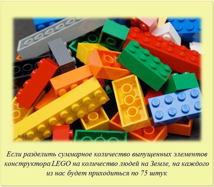 http://img-fotki.yandex.ru/get/6101/130422193.e8/0_76059_42300a5a_orig