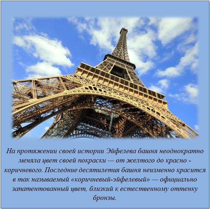 http://img-fotki.yandex.ru/get/6101/130422193.e8/0_76061_8954ca5f_orig