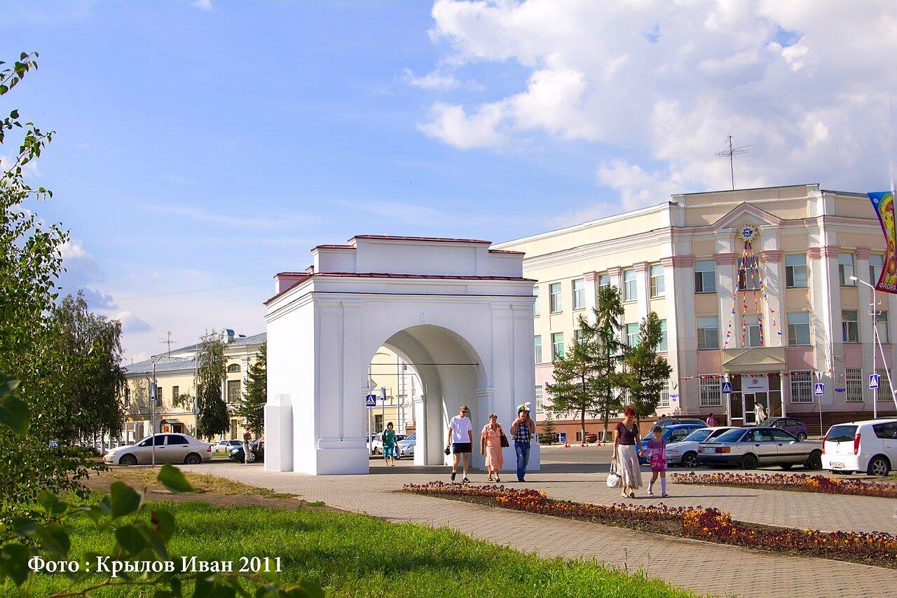 Ворота омск в нефтяниках железные ворота с калиткой спб