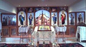 biserica Acoperemantul Maicii Domnului Balti.jpg
