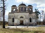 Успенская церковь в селе Родня.jpg
