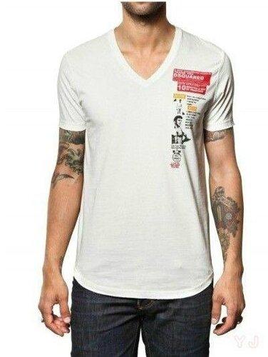 Мужские футболки в Саратове - все предложения и объявления.