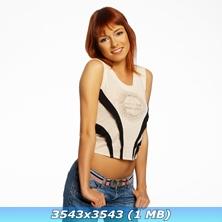 http://img-fotki.yandex.ru/get/6101/13966776.9e/0_7b42d_3fead163_orig.jpg