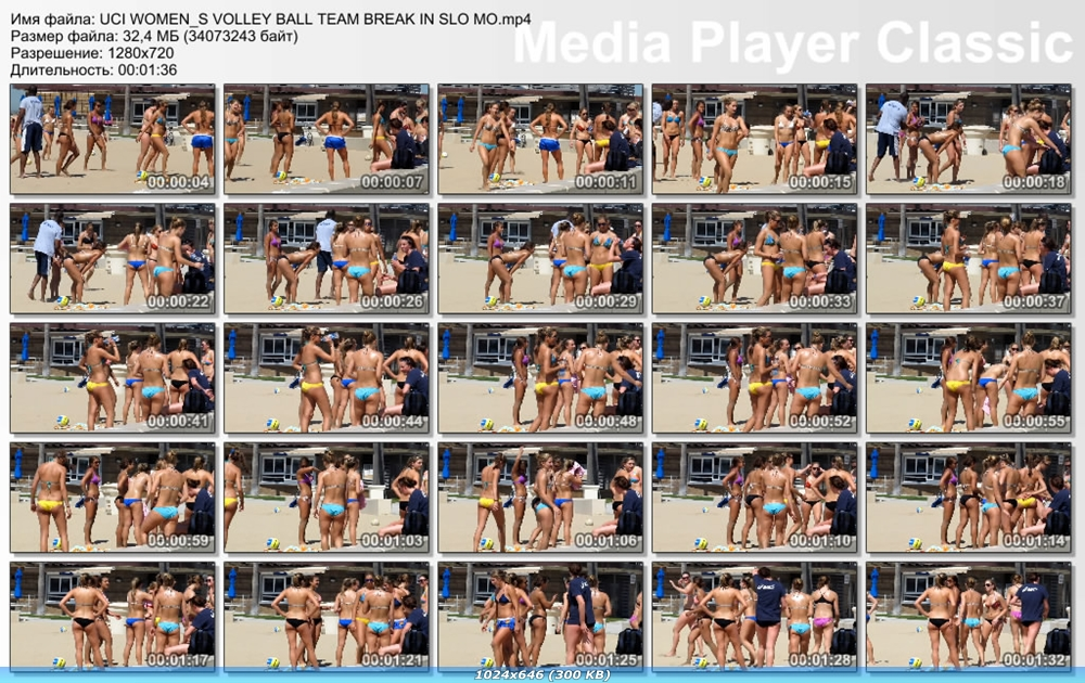 http://img-fotki.yandex.ru/get/6101/13966776.a4/0_7b624_23a98c_orig.jpg