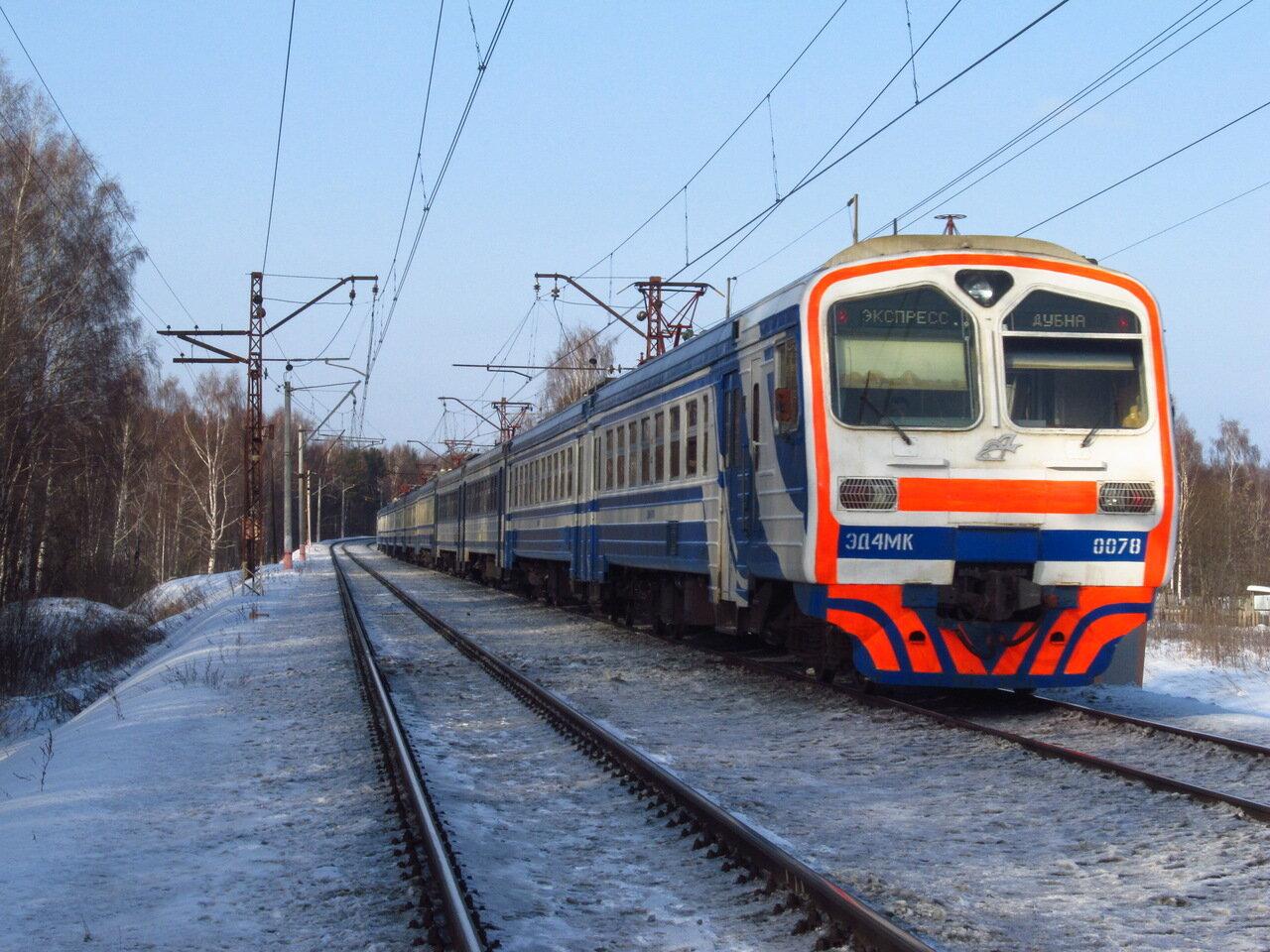 платформа Некрасовская 6.03.12 0_79d02_2f26cf31_XXXL