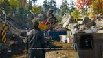 watch_dogs 2014-06-19 01-58-59-72.jpg