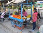 Наши в Непале - Страница 2 0_82aeb_bc8b7b71_S