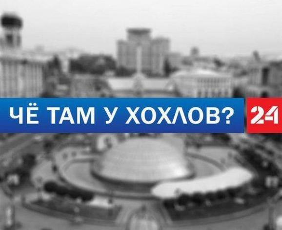 https://img-fotki.yandex.ru/get/6101/163146787.48c/0_14ae4b_9f53f973_orig.jpg