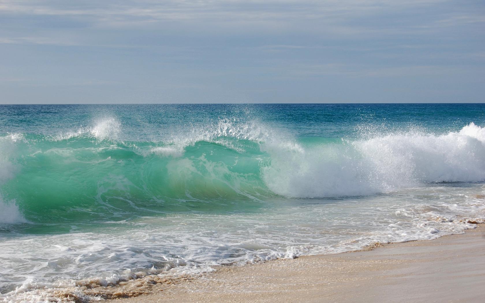 анапа море фото
