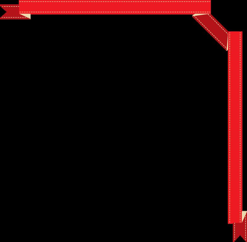【免抠PNG素材篇】为你的作品制作用PNG综合装饰元素 第149辑 - 浪漫人生 - .