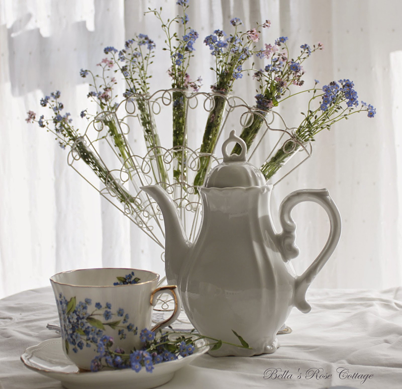 forget me not tea 1.jpg