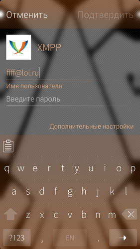 Screenshot-09-05-15-13-41-28.png