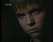 http//img-fotki.yandex.ru/get/6101/222888217.e8/0_db822_1de3d4_orig.jpg